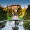 Picture ofMercure London North Watford Hunton Park Hotel