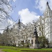 Picture of One Whitehall Place / The Royal Horseguards