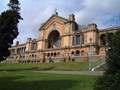 Picture of Alexandra Palace