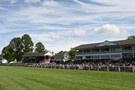 Picture of Royal Windsor Racecourse