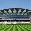 Picture of Ascot Racecourse