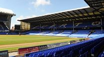 Picture of Everton Football Club