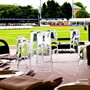 Picture of Essex Cricket Club