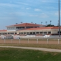 Picture of Chelmsford City Racecourse