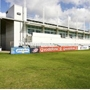 Picture of Northants Cricket