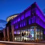 Picture of Edinburgh International Conference Centre