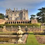 Picture of Lilleshall National Sports & Conferencing Centre