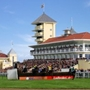 Picture of Towcester Racecourse