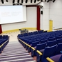 Picture of Conferences, Meetings & Events @ Sheffield Hallam University