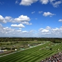 Picture of Sandown Park Racecourse