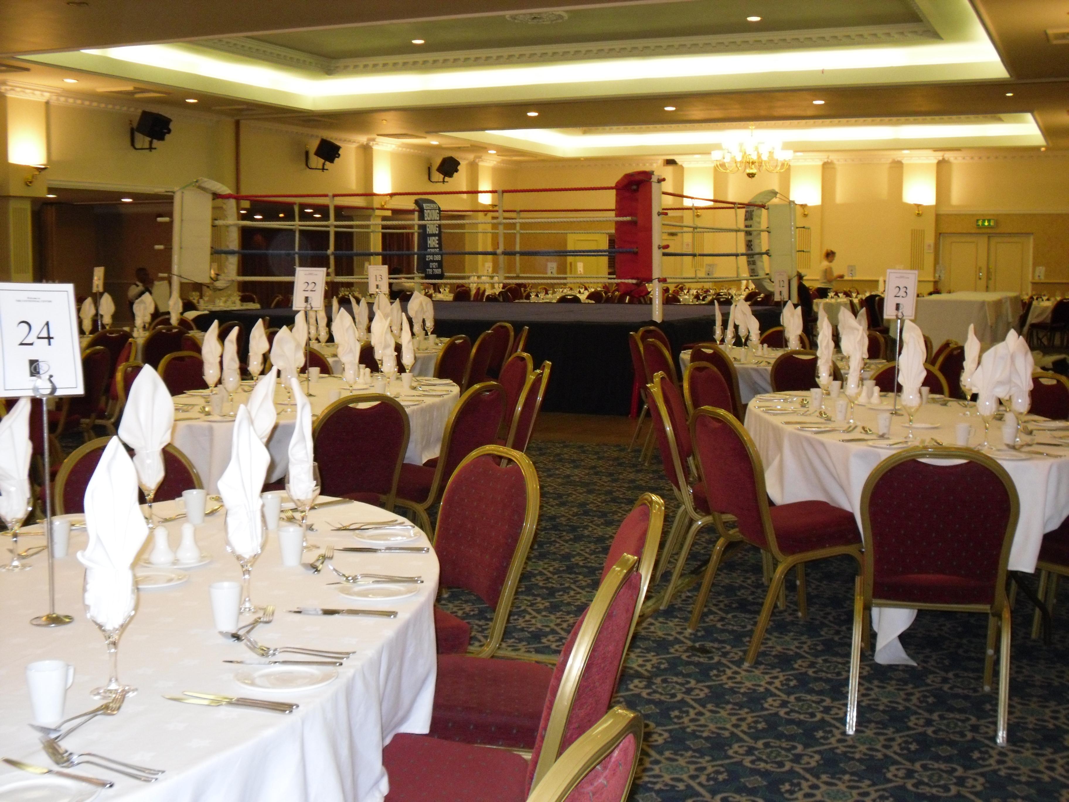 Conference Venue Details The H Suite Birmingham West