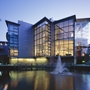 Picture of The Bridgewater Hall