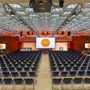 Picture of Congress Centre