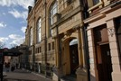 Picture of Bedford Corn Exchange