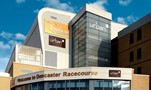 Picture of Doncaster Racecourse & Exhibition Centre