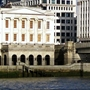 Picture of Fishmongers Hall