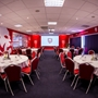 Picture of Gloucester Rugby Conference And Events