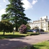 Picture ofBest Western Chilworth Manor