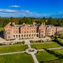 Picture of Easthampstead Park Conference Centre