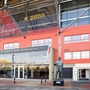Picture of Charlton Athletic Football Club