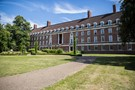 Picture of De Vere Devonport House