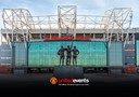 Picture of Manchester United Football Club