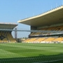 Picture of Molineux Conference Centre