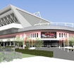 Picture of Ashton Gate Stadium