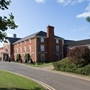 Picture of Whittlebury Hall Hotel And Spa