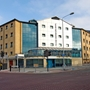 Picture of Ibis Styles London Excel
