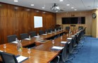 Picture of The Honourable Society Of Grays Inn