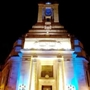 Picture of Freemasons Hall