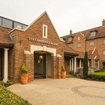 Picture of Doubletree By Hilton Cambridge Belfry