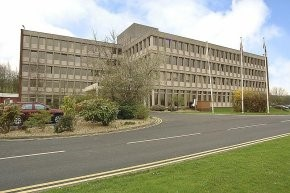 Picture of Springfield House Business And Conference Centre