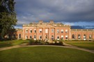 Picture of Colwick Hall Hotel