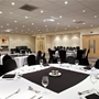 Picture of Notts County Football Club Conference & Banqueting