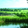 Picture of Weald Of Kent Golf Course & Hotel