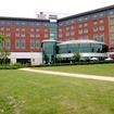 Picture of Crowne Plaza Birmingham Nec