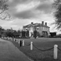 Picture of Fennes Estate