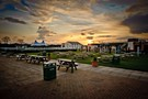 Picture of Carlisle Racecourse