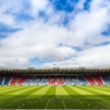 Picture ofScotland National Stadium - Hampden Park