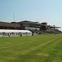 Picture of Folkestone Racecourse