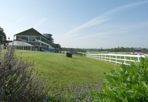 Picture of Lingfield Park Racecourse