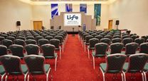 Picture of Life Meetings And Events