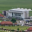 Picture of Newmarket Racecourse