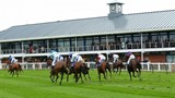 Picture of Nottingham Racecourse Conference Centre