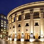 Picture of Sheffield City Hall