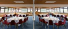 Yarnfield Park Training & Conference Centre Photo gallery :Howden Suite