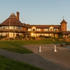 Picture ofEast Sussex National Hotel Golf Resort & Spa