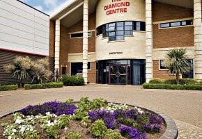 Picture of The Diamond Centre
